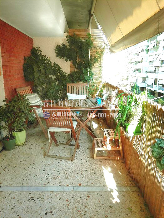 excellent-condition-apartment-in-neo-faliro-on-the-3rd-floor_full_5_meitu_4.jpg