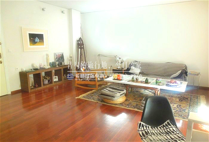 excellent-condition-apartment-in-neo-faliro-on-the-3rd-floor_full_1_meitu_2.jpg