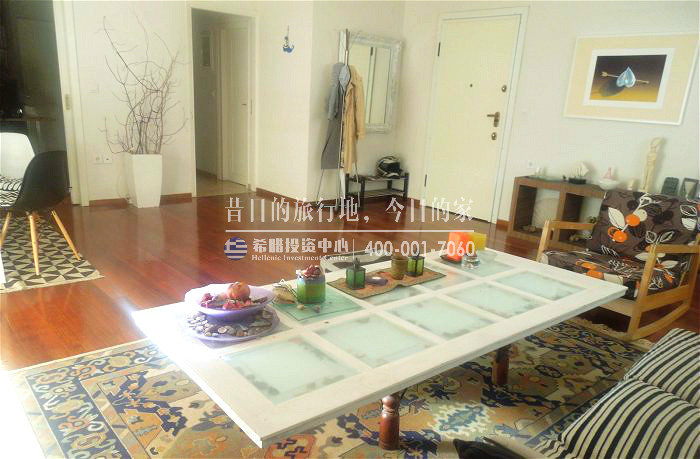excellent-condition-apartment-in-neo-faliro-on-the-3rd-floor_full_meitu_1.jpg